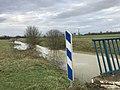 Vieille rivière de la Cuisance à Vaudray (Jura) - 2.JPG