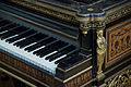 Vienna - Bosendorfer grand piano keyboard detail - 9593.jpg