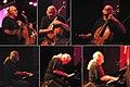 Vienna 2010-09-03 - Porgy&Bess Jazzclub - Reform Art Orchestra - Karl Wilhelm Krbavac sequence.jpg