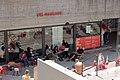 Vienna Independent Shorts 2016 guest cafe 1.jpg