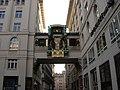 Vienna by Martin - 07.JPG