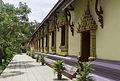 Vientiane - Wat Chan - 0003.jpg
