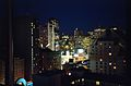 View from Hilton Hotel, San Francisco - panoramio (1).jpg