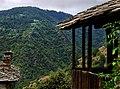 View from Kovachevica village.jpg