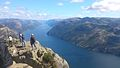 View from Preikestolen.jpg