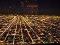 View from Sears Tower - panoramio - greglaskiewicz (2).jpg