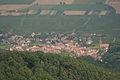 View from the Hochkoenigsburg (4771884715).jpg