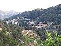 View of Dymes 07.jpg