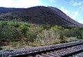 View of Mangalagiri Hills.jpg
