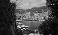 View of Monaco 2014.jpg