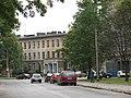 View of Nowa Huta (9843596976).jpg