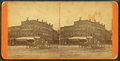 View of Tell and Mepenger building, Macon, Ga, by A. J. Haygood.png