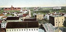 View of Tilton, NH from Arch Hill.jpg