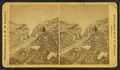 View of a mountain railroad, by J. C. Kelley.png
