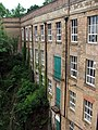 View of mill from the top floor. - geograph.org.uk - 480084.jpg