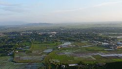 View of thoubal.jpg