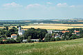 View on Großdrebnitz.JPG
