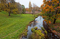 Views of Oranienbaum Park 01.jpg