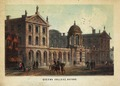 Views of Oxford (1873) - 5.tif