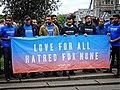 Vigil for -LondonBridge - 03 (34277005594).jpg
