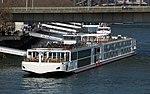 Viking Tor (ship, 2013) 009.jpg