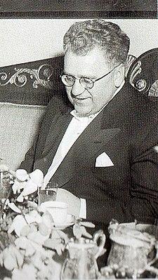 Viktor Lebedev, 1954.jpg