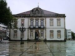 Vila Verde biblioteca.jpg