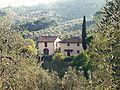 Villa Casale 2.jpg