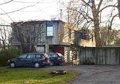 Villa Delin 2013b.jpg