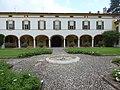 Villa Franzini.jpg