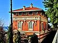 Villa Isola Bella, boulevard Garavan.jpg
