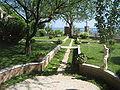 Villa Panajia giardino.jpg