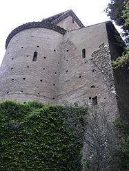 Villa d'Este neighbor 2.jpg