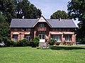 Villa de l'ENIT (Hautes-Pyrénées, France).JPG