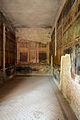 Villa of Mysteries (Pompeii)-08.jpg