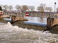 Villeperrot & Evry-FR-89-barrage sur l'Yonne-09.jpg