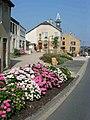 Villers-sur-Bar-Coeur-du-Village-Fleuri.jpg