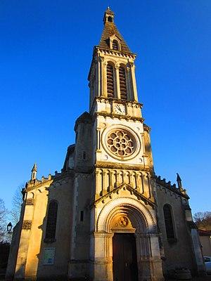 Villers-lès-Nancy