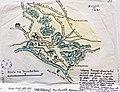 Vilnia, Antokal. Вільня, Антокаль (1807).jpg