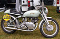 Vincent 500 cc 1951.jpg
