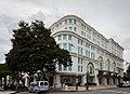 Vincom Center, Ciudad Ho Chi Minh, Vietnam, 2013-08-14, DD 02.JPG