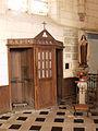 Vinneuf-FR-89-église-intérieur-07.jpg