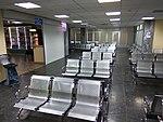 Vinnytsia airport 04.jpg