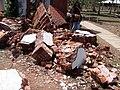 Viper Island After Tsunami 4140138.JPG