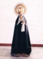 Virgen de los Dolores de Roquetas en 1991.png