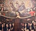 Virgen del Carmen by Isabel de Santiago.jpg