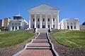 Virginia State Capitol-2.jpg
