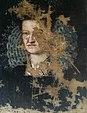 Virginia de Medici1.jpeg