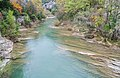 Vis River in St-Laurent-le-Minier.jpg