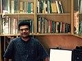 Vishal Narain.jpg